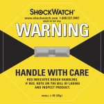 sHOCK wATCH-2
